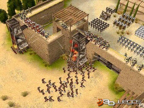 http://i13a.3djuegos.com/juegos/563/praetorians/fotos/set/praetorians-225.jpg