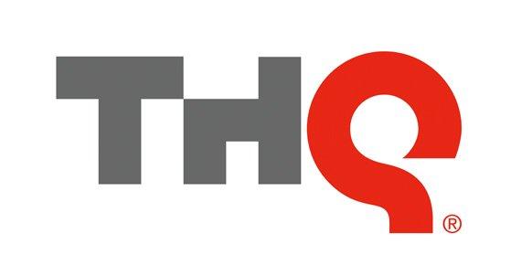El nuevo presidente de THQ promete que no habrá más despidos en la compañía