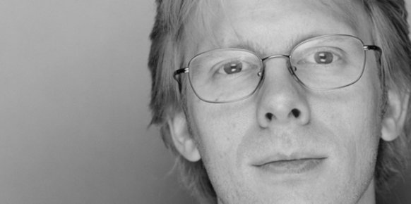 John Carmack