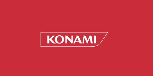 Un empleado de Konami gana el oro en gimnasia en los Juegos Olímpicos de Londres