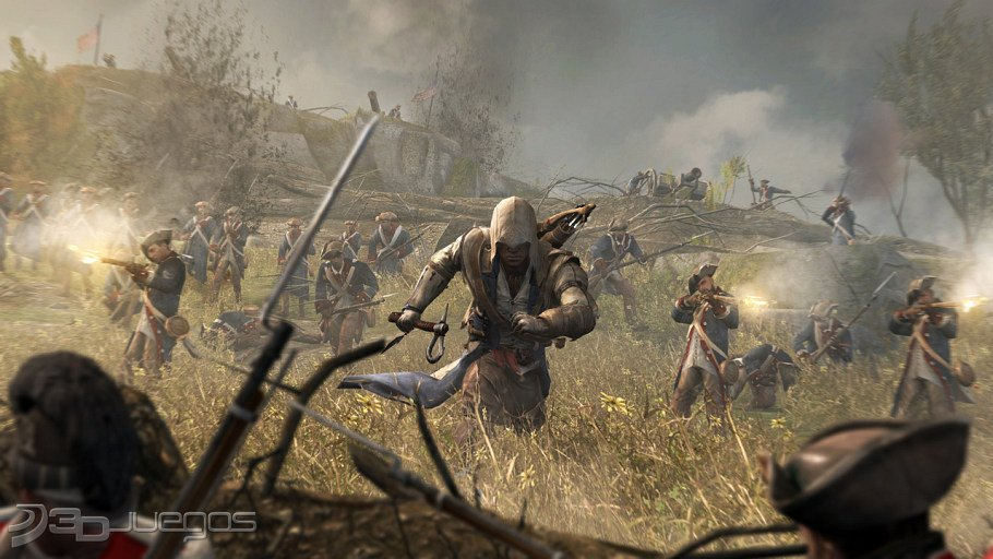 http://i13a.3djuegos.com/juegos/6324/assassin_s_creed_3/fotos/set/assassin_s_creed_3-2070832.jpg