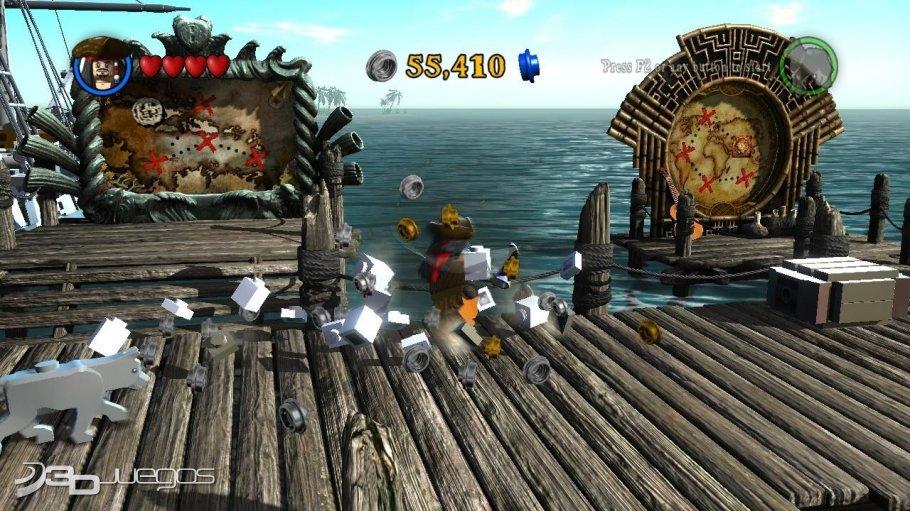 http://i13a.3djuegos.com/juegos/6835/lego_piratas_del_caribe_el_videojuego/fotos/set/lego_piratas_del_caribe_el_videojuego-1622372.jpg