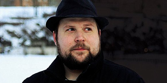 Markus �Notch� Persson