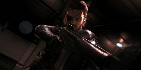 metal_gear_solid_5-2225208.jpg