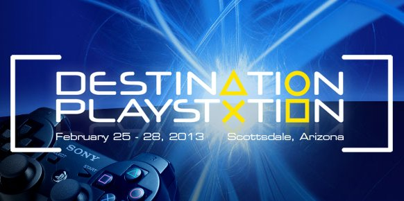PlayStation 4 podría presentarse a finales de febrero
