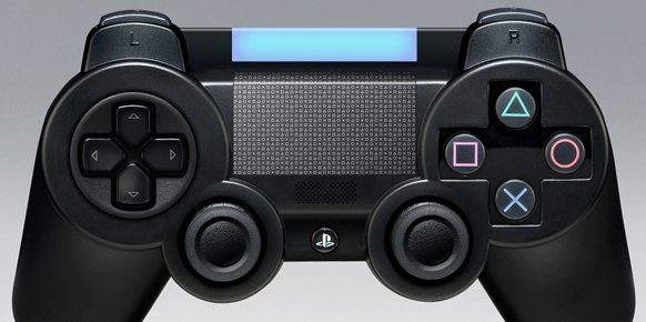 La PS4 está cerca Playstation_4-2201696
