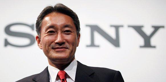 Sony cree que ni Xbox One, ni PlayStation 4 venden......