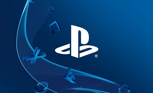 Sony Spain confirms the second edition of the PlayStation Awards