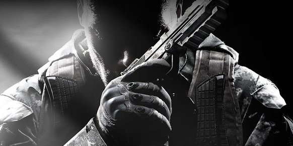 Imagen de Call of Duty: Black Ops - Declassified