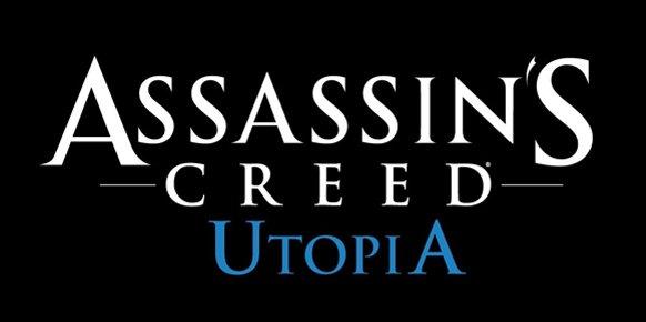 Imagen de Assassin�s Creed Utopia