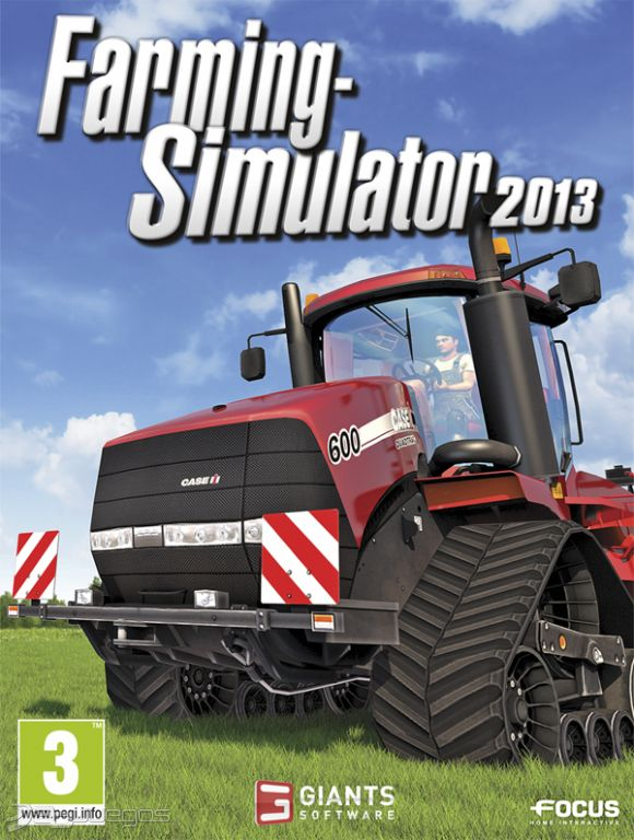 farming_simulator_2013-2124012.jpg