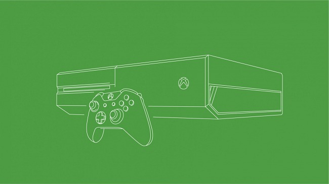 """Xbox: """"Xbox 360 users have decided to jump into Xbox One after learning backward"""""""