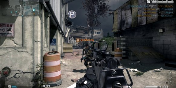 [Imagen: call_of_duty_modern_warfare_4-2522144.jpg]