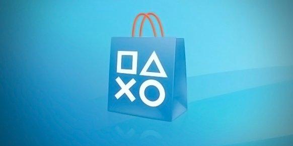 PlayStation Network estrena nuevas ofertas durante este fin