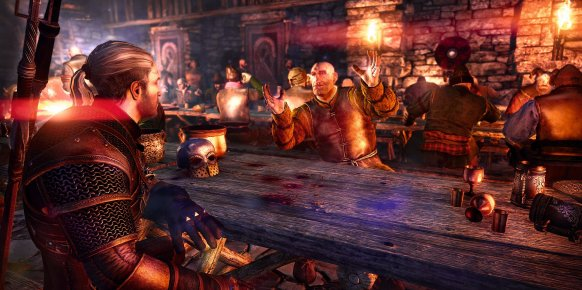 http://i13a.3djuegos.com/juegos/9592/the_witcher_3/fotos/noticias/the_witcher_3-2277696.jpg