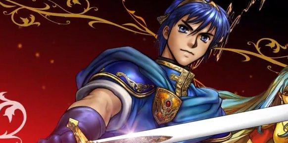 Se confirma que Shin Megami Tensei X Fire Emblem es un RPG