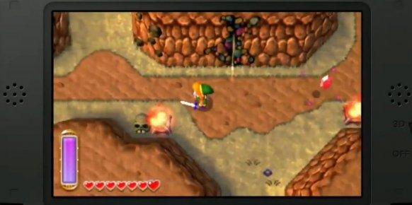 Nintendo Direct sobre las novedades de Wii U y 3DS.1 de octubre, 2013  The_legend_of_zelda_a_link_to_the_past__remake_3ds_-2369520