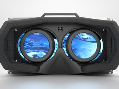 Oculus Rift will be launched in Mac and Linux after its release on PC