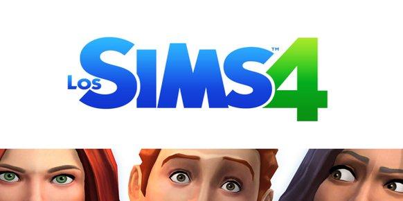Los Sims 4 -- Dan el salto a consola Los_sims_4-2251732
