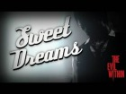 "V�deo: The Evil Within ""Sweet Dreams"""