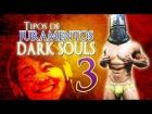 V�deo: Tipos de JURAMENTOS en DARK SOULS 3