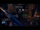 Video Destiny - Joel0o1000 l iPhantoms l 001