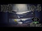 Video: Little Nightmares - Directo Completo Español - Impresiones - Primeros Pasos - Un Cuento de Terror