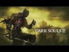 V�deo: Gameplay Dark Souls III N�17 Volteretas invisibles
