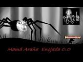 Video Limbo - Limbo - Mam� Ara�a Enojada O.O