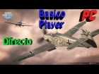 Video: World of Warplanes Gameplay Español | Free to Play | Let's play World Of Warplanes | DIRECTO #981