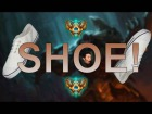 V�deo: How to Rengar Combo ft. Shoe