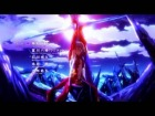 V�deo: Guilty Crown - Opening 1