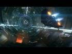 V�deo: Elite Dangerous : La colonia de los jugadores