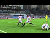 Video FIFA 14 - FIFA 14 || ULTIMATE TEAM || REMONTADAS �PICAS #1