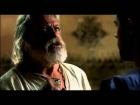 """Video: Gladiator - """"Me ganaré a la gente"""""""