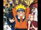 V�deo: Descubre Naruto