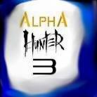AlphaHunter3