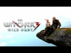 V�deo: The Witcher 3: Wild Hunt Tribute 'You're not Alone' [HD]