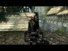 Video: Skyrim - Como subir habilidades gratis con los compañeros