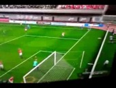 Video FIFA 14 - Hackers FIFA14 Clubes Pro
