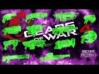 Video: Como Conseguir Los Nuevos Skins Phantom Gratis Gears Of War 4