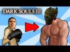 V�deo: 5 TRUCOS DE DARK SOULS 3 para crear un personaje muy poderoso!