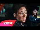 V�deo: Fall Out Boy - Just One Yesterday (Part 6 of 11) ft. Foxes