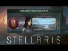 V�deo: Stellaris - La conquista de las estrellas #5 - en espa�ol