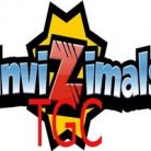 INVIZIMALS-TCG