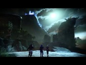 Video Destiny - Official Destiny Gameplay Trailer: Venus