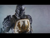 Video Destiny - Destiny Character Development: Bungie at GDC 2013