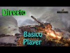 Video: World of Tanks Gameplay Espa�ol | PC X360 XONE PS4 ANDROID HD | Free to play | DIRECTO #237