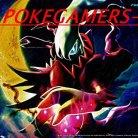 -PokeGamers-