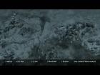 """Video: Skyrim - Ubicación de la mina de Ébano """"Melancolía"""""""